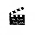"""Mr. Alan Smitheeの""""時には映画の話を"""""""