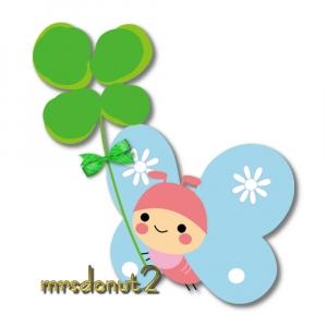 mrsdonut2
