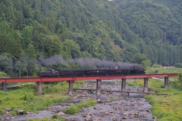 190709bungonakagawa-amagase1.jpg