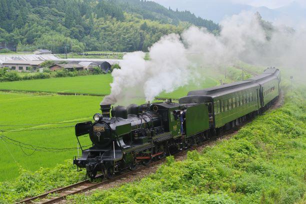 190709yufuin-minamiyufu.jpg