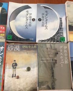 furuhon_blog_cat_03.jpg
