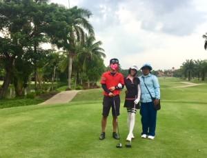 golf_yangon_punhlaing_images01.jpg