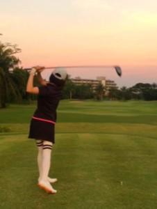 golf_yangon_punhlaing_images02.jpg