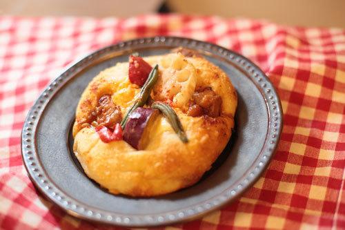 pizza-20011.jpg