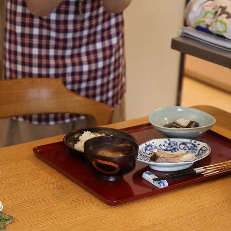 washoku-lesson-10011.jpg
