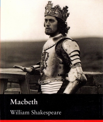 Macbeth MMR (338x400)