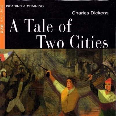 A Tale of Two Cities BCR (400x400)