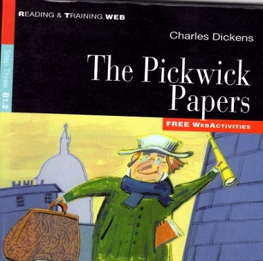 The Pickwick Papers (380x378)