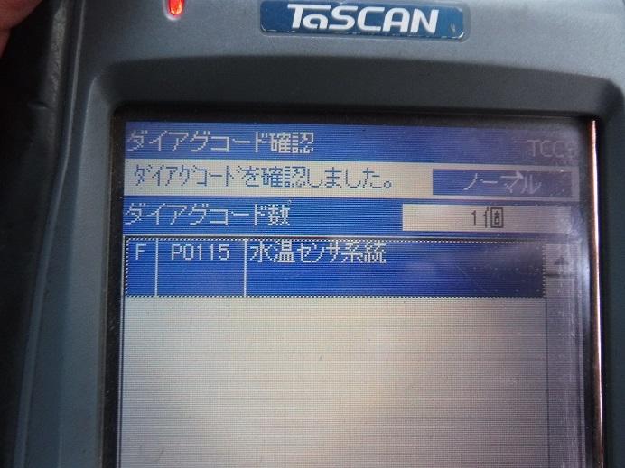 DSCF6410_20190831231753425.jpg