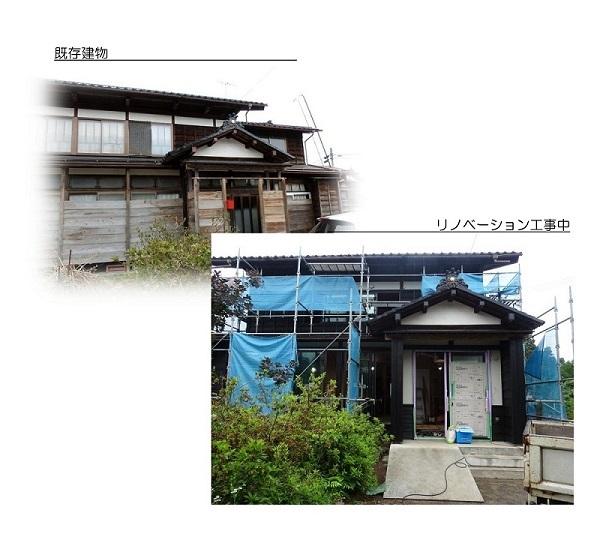 BLOG0716.jpg
