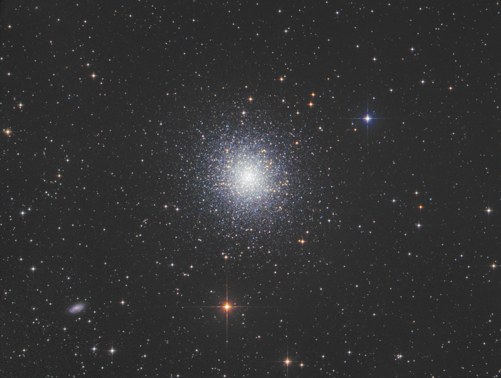 M13-2018040500.jpg