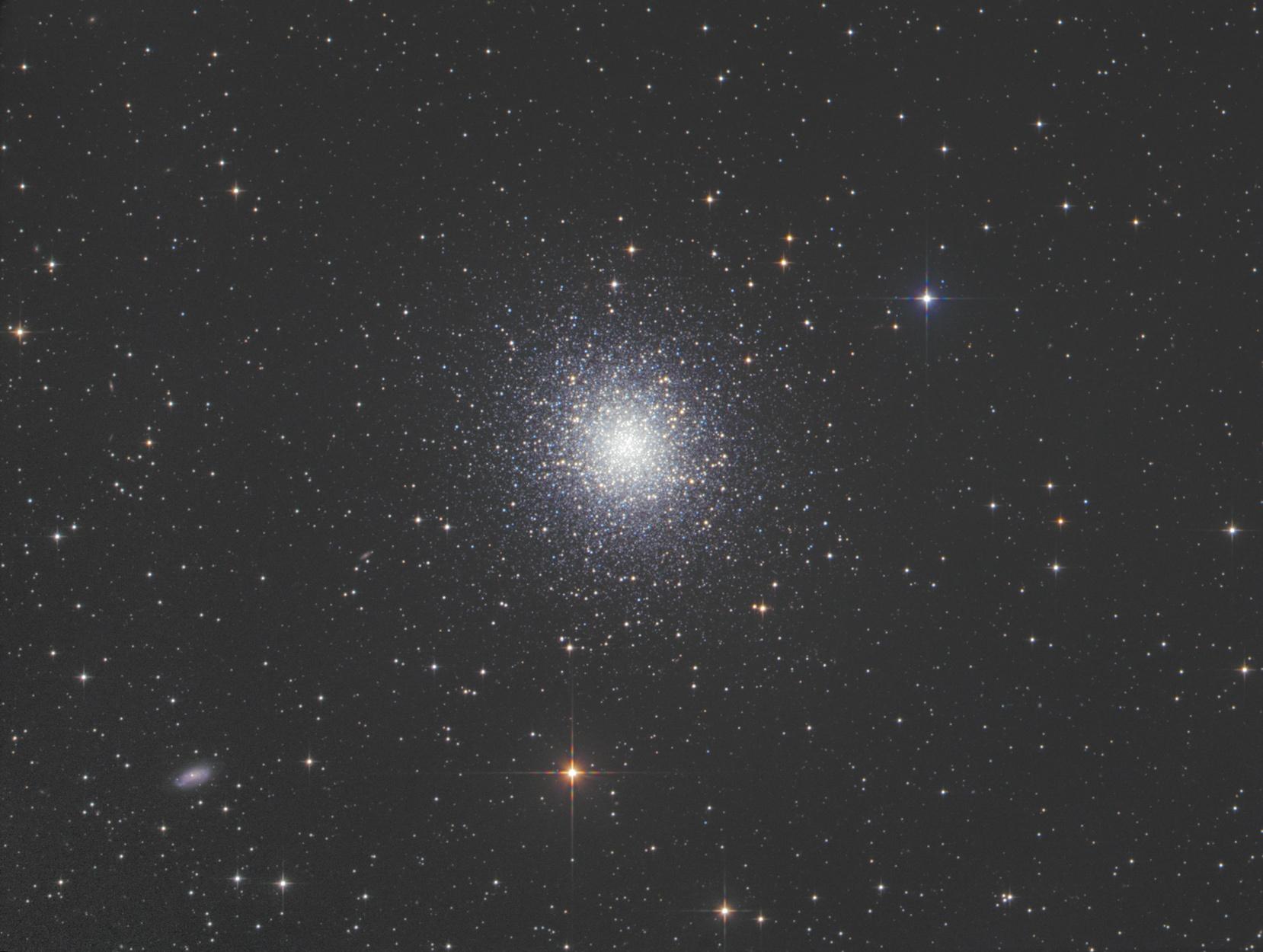 M13-2018040501.jpg