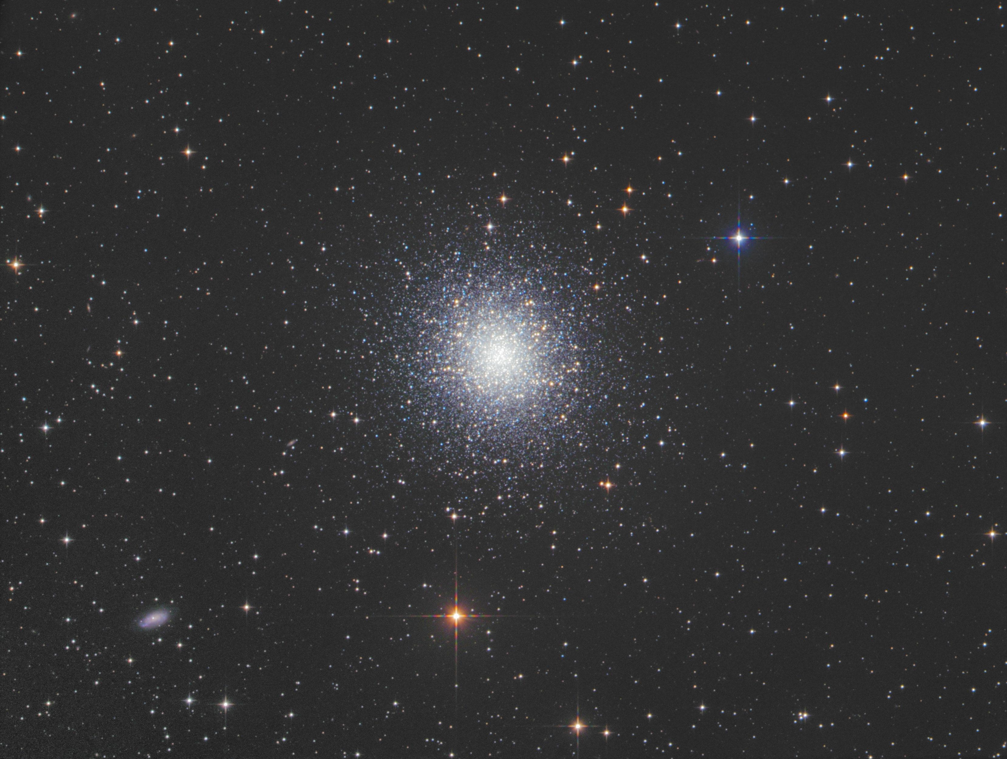 M13-2018040502.jpg