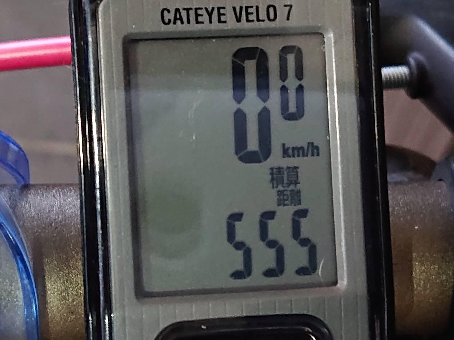 50807.jpg