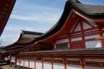厳島神社・本殿20