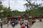 厳島神社・本殿04