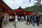 厳島神社・本殿05