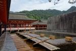 厳島神社・本殿06