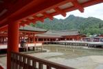 厳島神社・本殿07