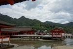 厳島神社・本殿09