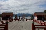 厳島神社・本殿15