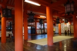 厳島神社・本殿17