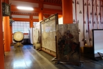 厳島神社・本殿19
