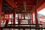 厳島神社・客神社04