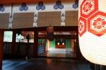 厳島神社・客神社05