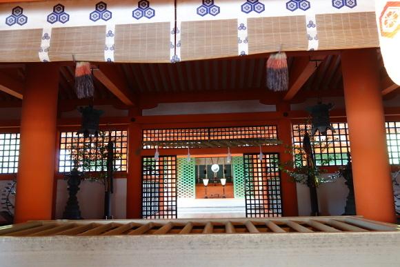 厳島神社・客神社06
