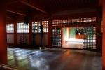 厳島神社・客神社07