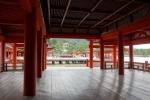 厳島神社・客神社08
