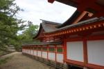 厳島神社・客神社09