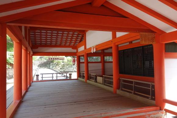 厳島神社・大国神社、天神社02