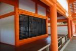 厳島神社・大国神社、天神社05