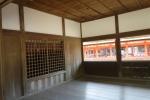厳島神社・大国神社、天神社09