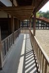 厳島神社・大国神社、天神社10
