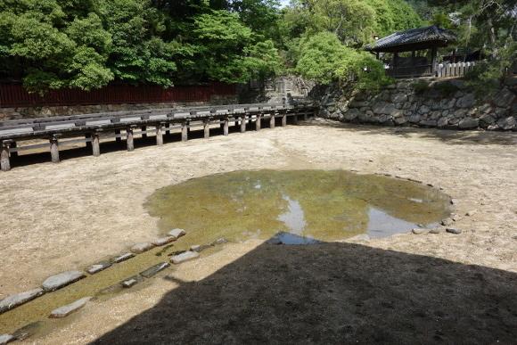 厳島神社・大国神社、天神社13
