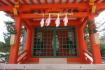 清盛神社05