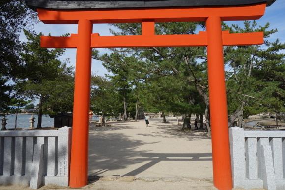 清盛神社06