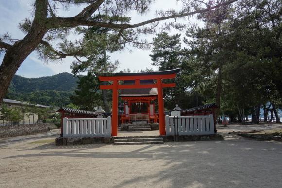 清盛神社01