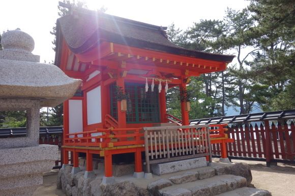 清盛神社04