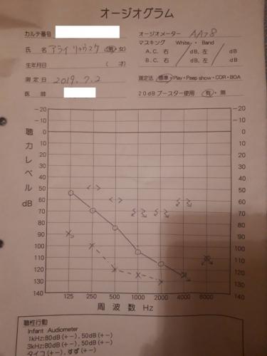11403.jpg