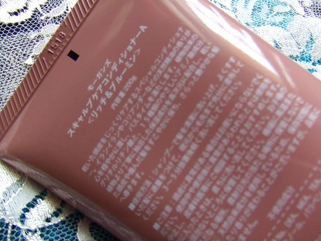 s-DSCF6049.jpg