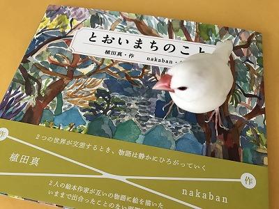 tooimachinokoto201907.jpg