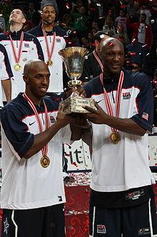 2010worldcup.jpg
