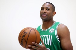 alhorford2.jpg
