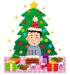 christmas_hitori_bocchi.jpg
