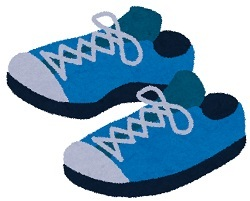 shoes_sneaker.jpg