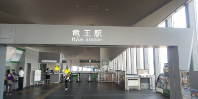 DSC_9231.jpg